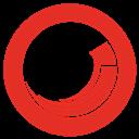 ParTech.SimpleInstallScripts icon